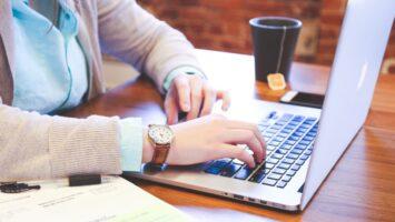 Convierten mp3 a WAV en Mac OS