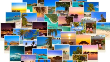 La búsqueda de imágenes en Google explicada
