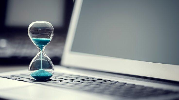 Medida del Tiempo de los Métodos