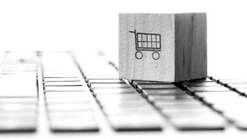 Guía paso a paso acerca de cómo crear una tienda online